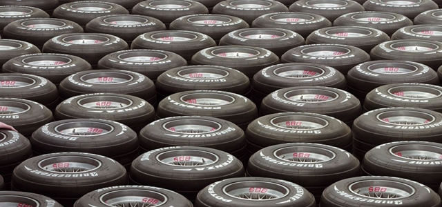 BULK CHINESE TYRES EXPORTS