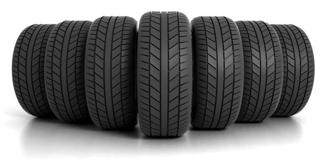 Cheap Car Tires >> WHOLESALE TYRES