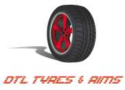 Chinese Wholesale Tyres and Rims – DTL Tyres & Rims